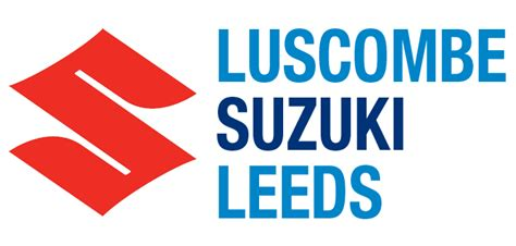 Luscombe Suzuki Our Clients Get The Edge