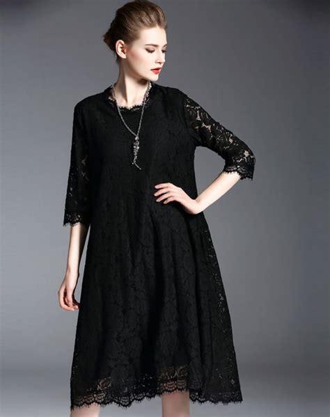 Midi Dress Cokelat 12 inspirasi midi dress untuk acara formal yang satu ini jaminan tidak membentuk lekuk