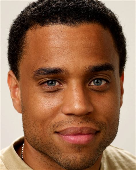 michael ealy get your number michael ealy afro style communication