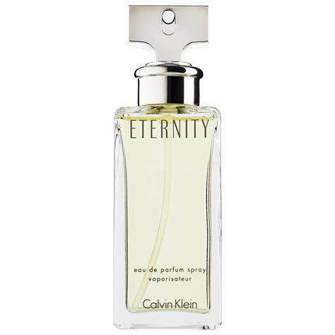 Ck Eternity 100ml calvin klein eternity edp 100ml 419 sek dermastore