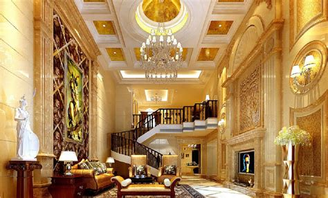 home design bee luxury european ceiling for modern home best visualization tools super luxurious living part 2