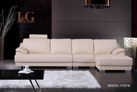 Modern Contemporary Sofas Sofa Design