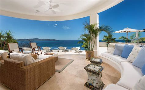 beachfront home for sale casa luxury homes idesignarch interior design architecture