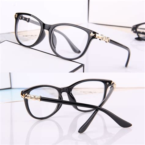 europe popular reading eyeglasses myopia glasses