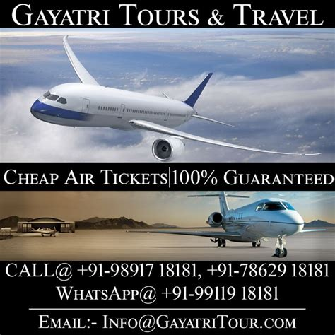 cheap and best air tickets best 25 air flight tickets ideas on cheap fly