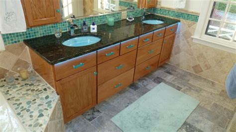 stone glass cabinet hardware bathroom design traditional cabinet hardware sacramento mf cabinets