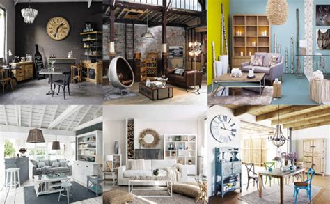 franchise maison du monde 2902 franchising maisons du monde aprire un negozio maisons du