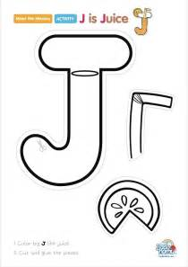 best 25 letter j crafts ideas on letter j