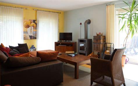 Freistehendes Haus Mit 2 Wohnungen In Ahaus Wessum