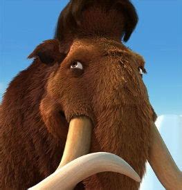 wooly mammoth ice age woolly mammoth facts woolly mammoth habitat and diet