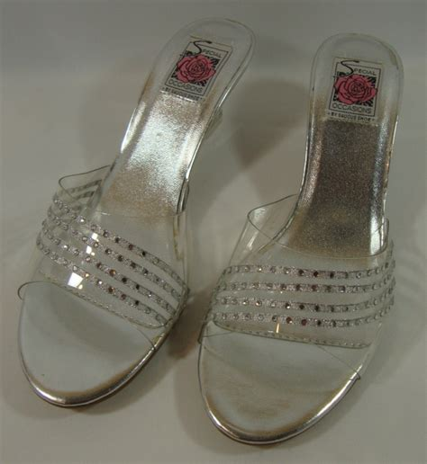 new special occasions by saugus shoe bridal dress shoe