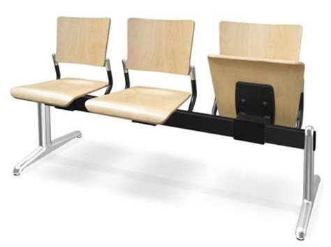waiting room benches seating hospital waiting room furniture bench seating