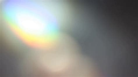 photoshop color overlay light leack for overlay effect stock footage