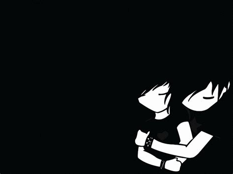 black and white emo wallpaper 2015 emo wallpapers wallpaper cave