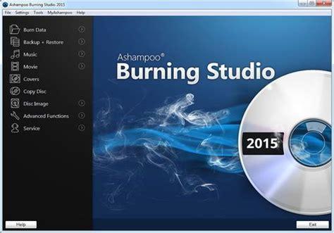 format dvd pour graver t 233 l 233 charger ashoo burning studio 2015 gratuit le