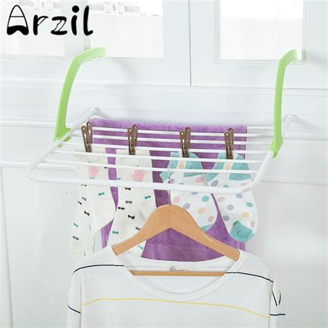 Plastic Clothes Drying Rack by Popular Radiator Drying Rack Buy Cheap Radiator Drying