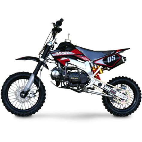 mini motocross bikes for sale for sale mini bikes selling small pit bikes buying atv