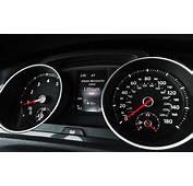Volkswagen Golf GTI Information 1332  Cars Performance