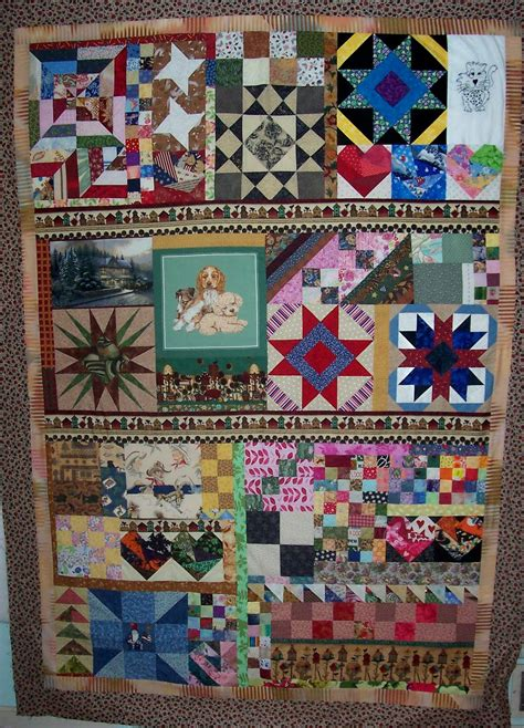 Orphaned Ideas 2 by 0rphan Block Quilts Quilts Orphan Blocks Quilt Ideas