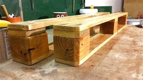 mensole in legno fai da te come costruire un pollaio in legno