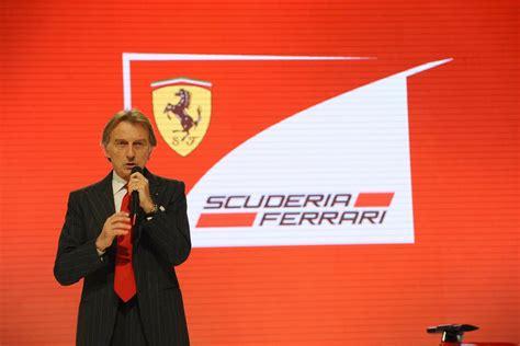 ferrari ceo ferrari ceo made 8 7 million in 2010 or twice as much as