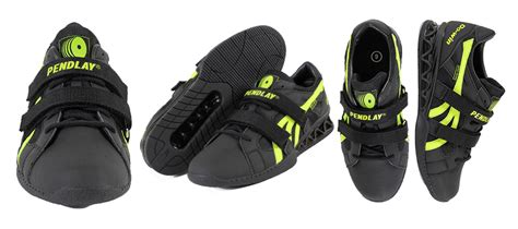 Do You Win Money At The Olympics - the chion s choice pendlay do win weightlifting shoes review