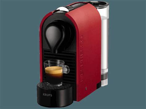 Krups Kaffeemaschine Anleitung by Woldoclean 40x Reinigungstabletten F 252 R
