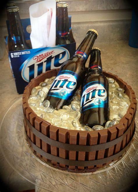 pin  cindy lavergne  cakes pasteles  hombre pastel de tortilla tortas  del padre