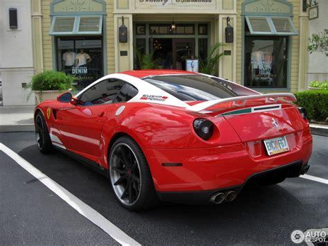 ref 94 2007 ferrari 599 gtb classic sports car auctioneers ferrari 599 ferrari 599 gtb fiorano 17 february 2017 autogespot ferrari 599 gto handling gta5