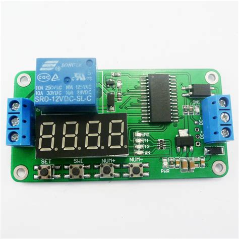 when to switch to 12 12 light cycle 12v 30a relay 4 pin wiring 24v relay elsavadorla