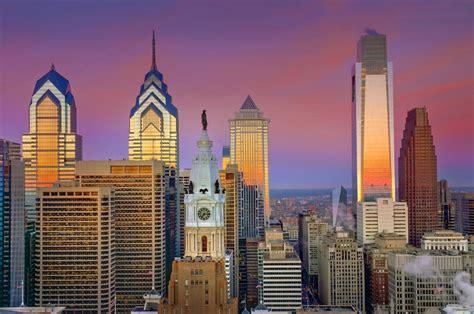 Landscaper Philadelphia Center City Apartment Boom Creates Changes In Landscape