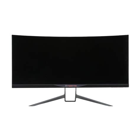 Harga Acer X34 jual acer predator x34 curved ips gaming monitor 34 inch