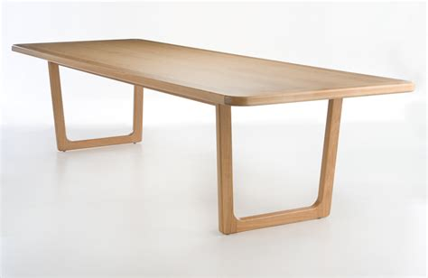 Table Terra by Ross Didier 187 Terra Firma Tables And Benches