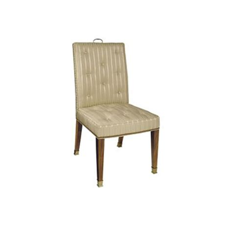 chair dining hickory chair pads cushions