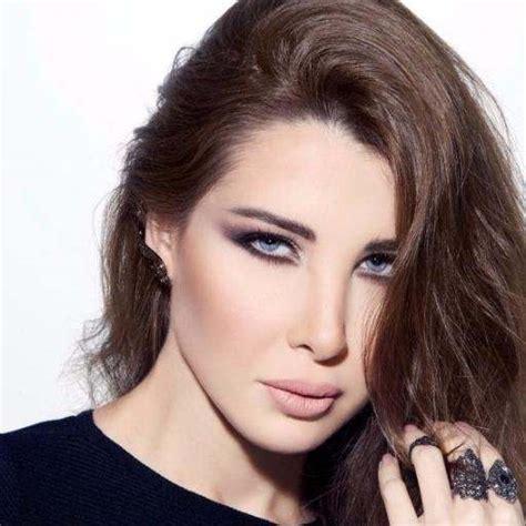 nanse ajram is nancy ajram the beauty standard of arab women quora