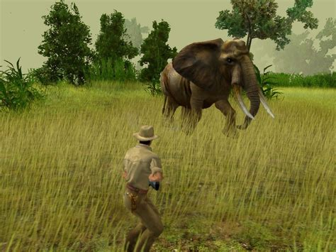 african safari cabelas african safari download free full game speed new
