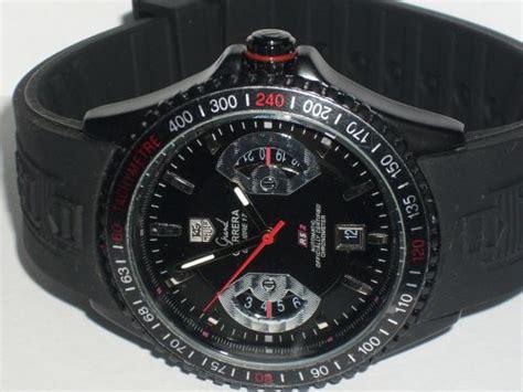 Jam Tangan Tagheuer Chrono Autometic 1 rumah waktu shop jam tangan tag heuer