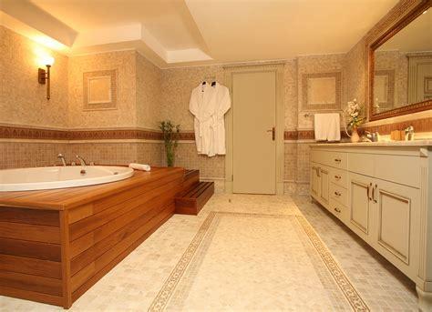 sofas scunthorpe bathroom suites scunthorpe bathroom furniture quality
