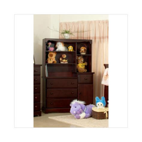 Walmart Baby Nursery Furniture Sets News Baby Furniture Walmart On Bsf Baby Two Convertible Crib Nursery Set In Cherry