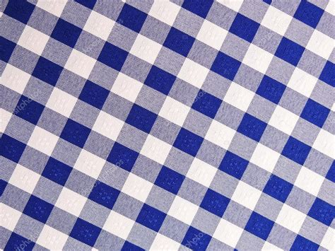 Picnic Table Pattern by Image Gallery Picnic Pattern