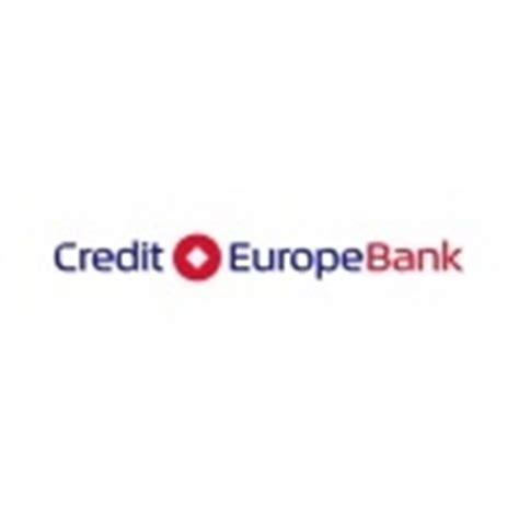 credit europa bank coldwell banker logo banks and finance logonoid