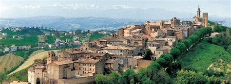 della provincia di macerata civitanova marche portale turismo della provincia di macerata