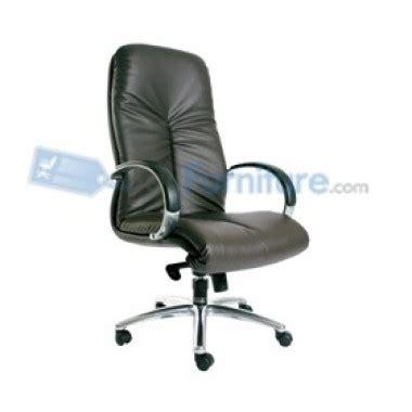 Savello Kursi Kantor Megan Hca savello megan hkc murah bergaransi dan lengkap