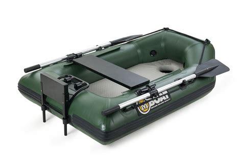 carp fishing inflatable boat fishing boat m boat 160 a