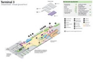 Hong Kong International Airport Floor Plan Image Gallery Heathrow Airport Terminal 3 Arrivals
