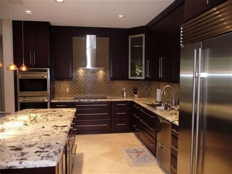 kitchen cabinet refacing miami custom kitchen cabinets miami used wood kitchen cabinets in miami fl for sale classifieds