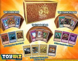 buy yugioh deck yugioh yugis legendary warrior deck box exodia the