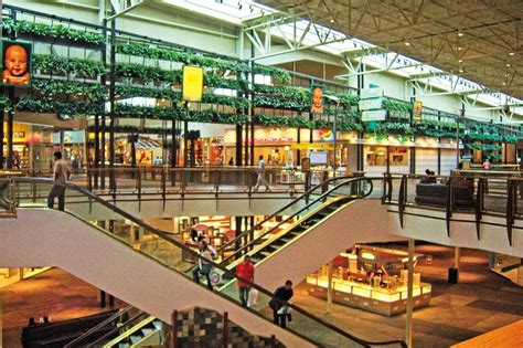 Nj Garden Mall by Jersey Garden The Other Outlet To New York And A