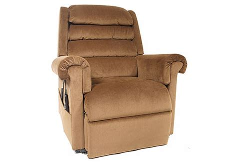 zero gravity lift chairs recliners zero gravity power lift recliner sharper image