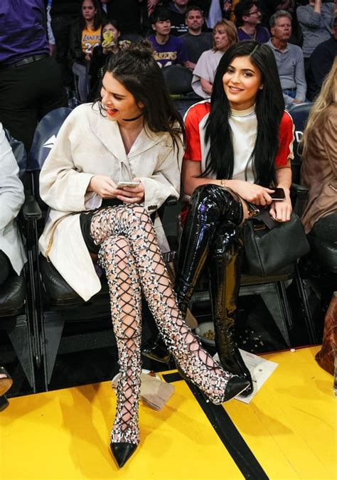 Sweaterhoodiezipper Dope 3 King Clothing Exlusiv kendall jenner s the knee boots at basketball